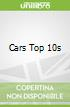 Cars Top 10s