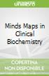 Minds Maps in Clinical Biochemistry
