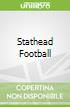 Stathead Football