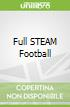 Full STEAM Football