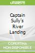 Captain Sully's River Landing