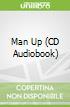 Man Up (CD Audiobook)