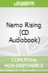 Nemo Rising (CD Audiobook)