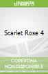 Scarlet Rose 4