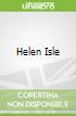 Helen Isle