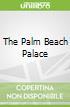 The Palm Beach Palace