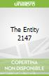 The Entity 2147