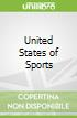 United States of Sports