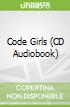 Code Girls (CD Audiobook)