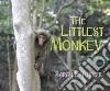 The Littlest Monkey