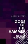 Gods of the Hammer