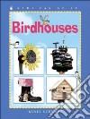 Birdhouses libro str