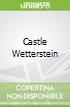 Castle Wetterstein