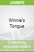Winnie's Tongue