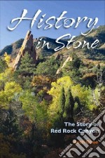 History in Stone libro in lingua di Obee Ruth