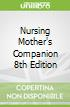 Nursing Mother's Companion 8th Edition