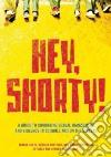 Hey, Shorty! libro str
