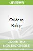 Caldera Ridge