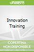 Innovation Training