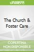The Church & Foster Care
