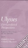 Ulysses En-Gendered Perspectives
