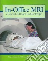 In-office Mri