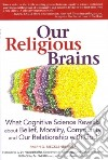Our Religious Brains