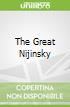 The Great Nijinsky