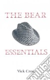 Bear Essentials