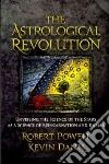 The Astrological Revolution