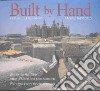 Built by Hand libro str