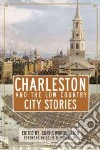 Charleston and the Low Country