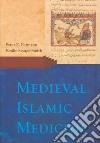 Medieval Islamic Medicine libro str