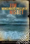 Windward Passage
