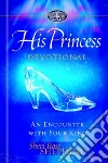 His Princess Devotional