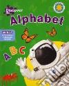 Discover the Alphabet
