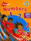 Discover Numbers