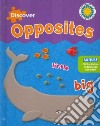 Discover Opposites