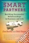 Smart Partners libro str