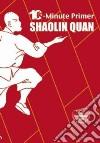 Shaolin Quan