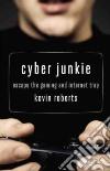 Cyber Junkie