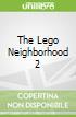 The Lego Neighborhood 2