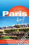 Open Road's Best of Paris