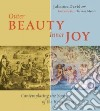 Outer Beauty Inner Joy