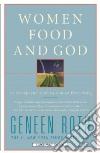 Women, Food and God