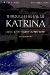 Through the Eye of Katrina