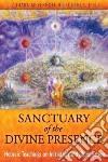 Sanctuary of the Divine Presence