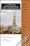 Literary Charleston & the Lowcountry