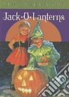 Truth About Jack-o-lanterns