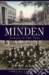 Remembering Minden
